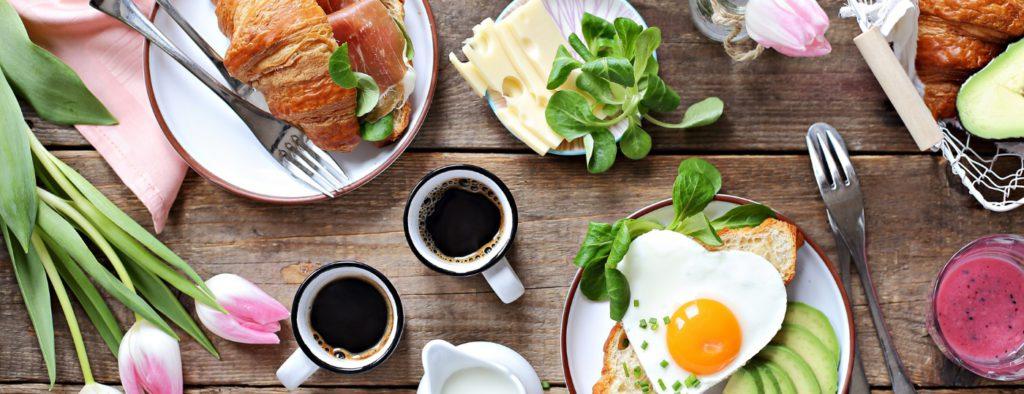 Malo by záležať na dobrej káve aj hotelom a reštauráciam?